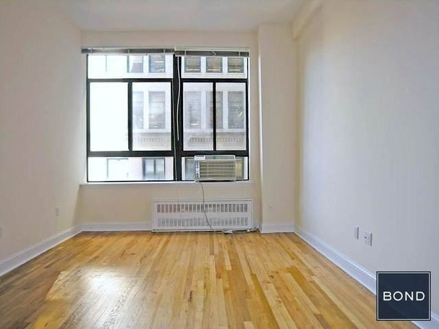 apartments for rent near the new school in nyc renthop
