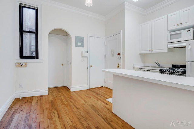 Studio, Carnegie Hill Rental in NYC for $2,195 - Photo 1