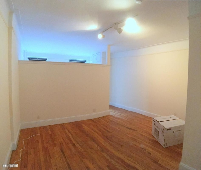 Studio, Carnegie Hill Rental in NYC for $2,250 - Photo 2