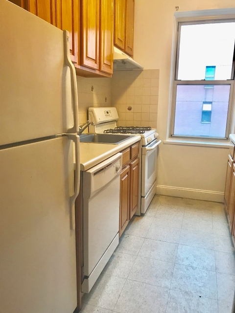 2 Bedrooms, Upper East Side Rental in NYC for $3,200 - Photo 1