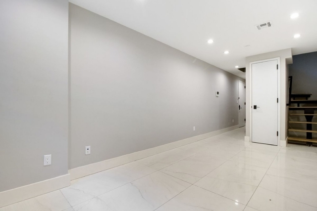 Studio, Bedford-Stuyvesant Rental in NYC for $2,175 - Photo 2