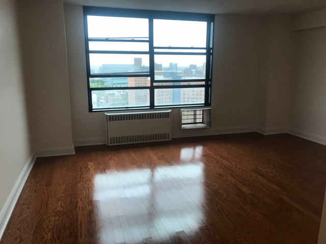 1 Bedroom, Manhattanville Rental in NYC for $2,300 - Photo 2