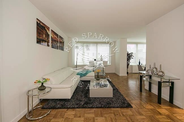 2 Bedrooms, Yorkville Rental in NYC for $8,595 - Photo 1