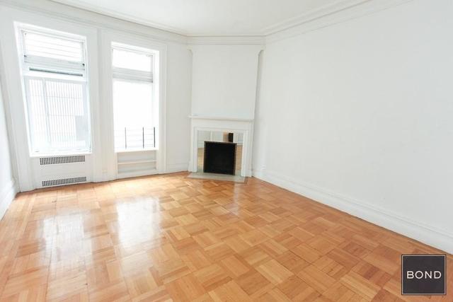 Studio, NoMad Rental in NYC for $2,795 - Photo 2