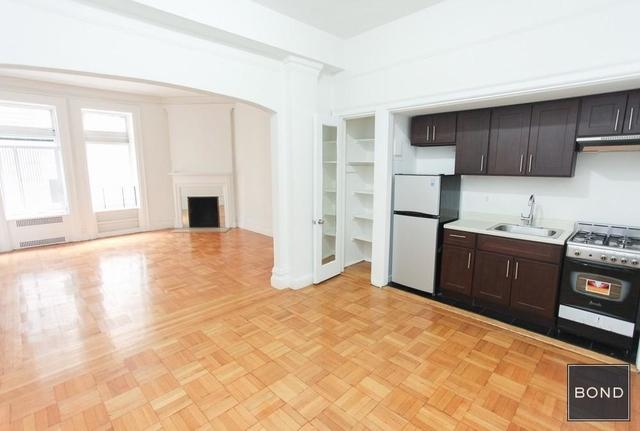Studio, NoMad Rental in NYC for $2,795 - Photo 1