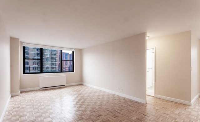 2 Bedrooms, Yorkville Rental in NYC for $5,330 - Photo 1