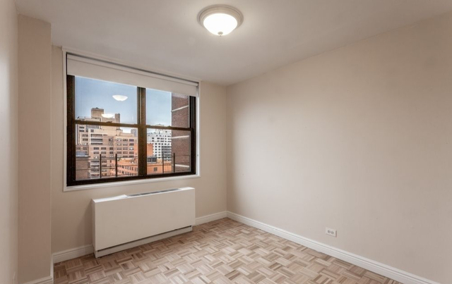 2 Bedrooms, Yorkville Rental in NYC for $5,330 - Photo 2