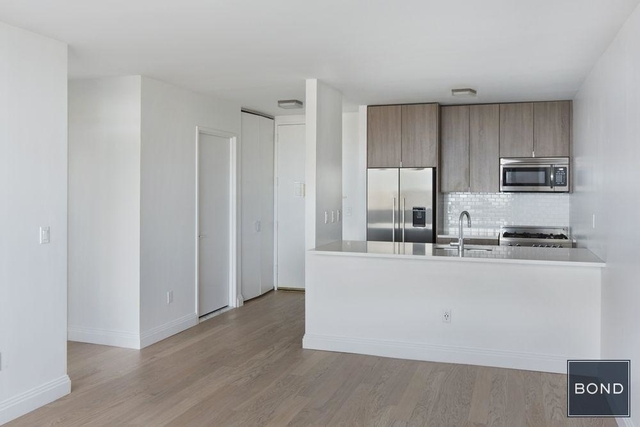 1 Bedroom, Yorkville Rental in NYC for $3,462 - Photo 1