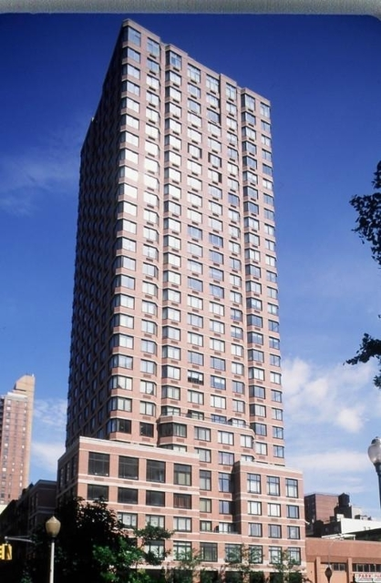 1 Bedroom, Yorkville Rental in NYC for $3,462 - Photo 2