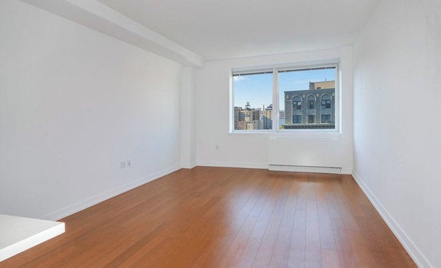 1 Bedroom, Upper West Side Rental in NYC for $4,915 - Photo 2