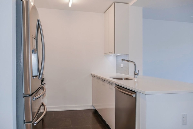 1 Bedroom, Upper West Side Rental in NYC for $4,915 - Photo 1