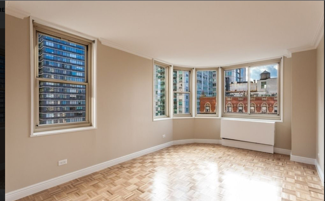 2BR at Lincoln Center - Photo 1