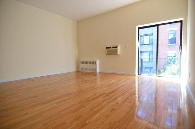 Studio, Gramercy Park Rental in NYC for $2,499 - Photo 1