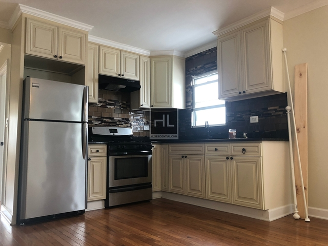 3 Bedrooms, Maspeth Rental in NYC for $2,150 - Photo 1