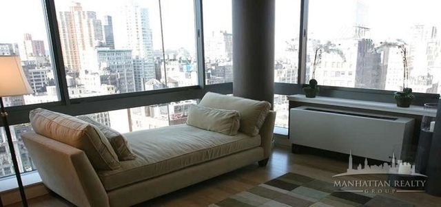 2 Bedrooms, Koreatown Rental in NYC for $3,950 - Photo 2