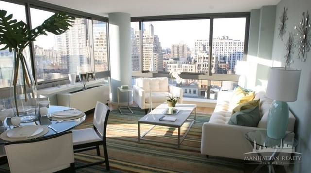 2 Bedrooms, Koreatown Rental in NYC for $3,950 - Photo 1