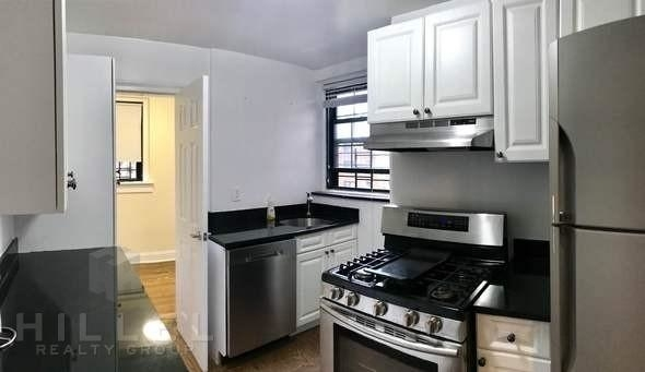 1 Bedroom, Woodside Rental in NYC for $2,175 - Photo 1