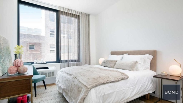 1 Bedroom, Williamsburg Rental in NYC for $3,310 - Photo 2