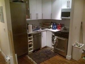 4 Bedrooms, West Village Rental in NYC for $7,700 - Photo 2