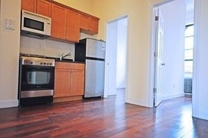Studio, Cooperative Village Rental in NYC for $3,600 - Photo 1