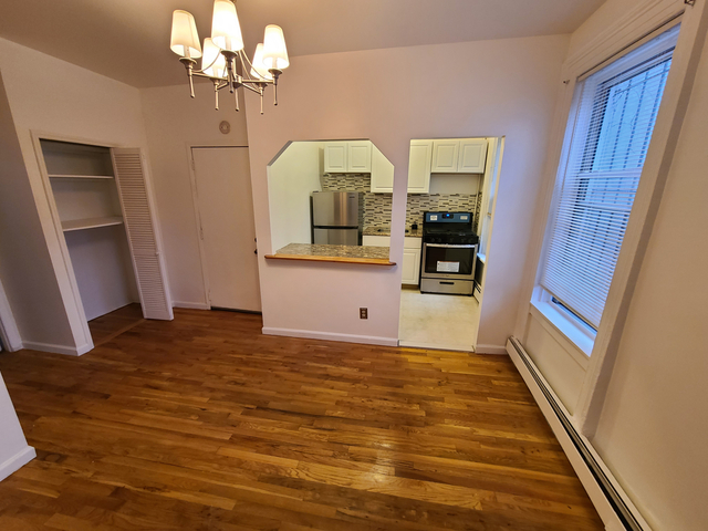 2 Bedrooms, Bedford-Stuyvesant Rental in NYC for $1,825 - Photo 1