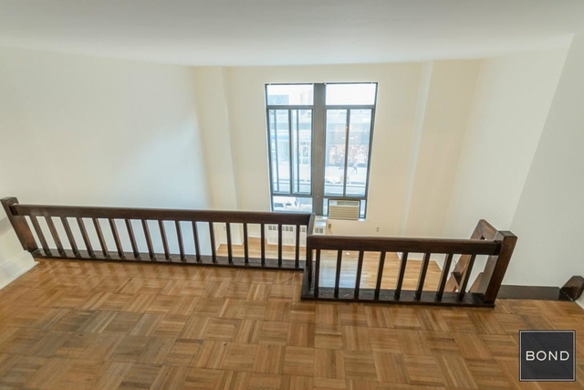 Loft, NoHo Rental in NYC for $3,199 - Photo 2
