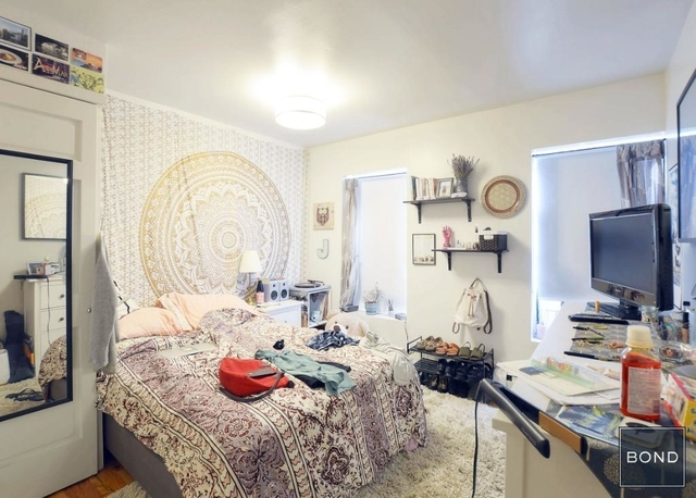 3 Bedrooms, Rose Hill Rental in NYC for $4,100 - Photo 1