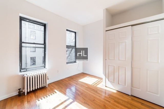 1 Bedroom, Greenwich Village Rental in NYC for $2,895 - Photo 1