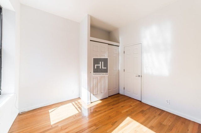 1 Bedroom, Greenwich Village Rental in NYC for $2,895 - Photo 2