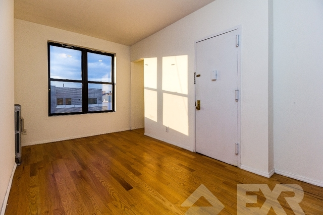 1 Bedroom, Prospect Heights Rental in NYC for $2,549 - Photo 1