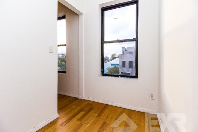 1 Bedroom, Prospect Heights Rental in NYC for $2,549 - Photo 2