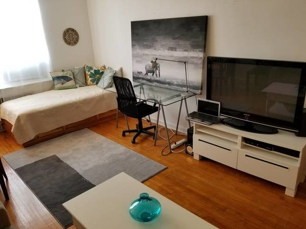 1 Bedroom, Woodside Rental in NYC for $2,850 - Photo 1