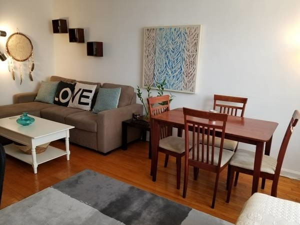 1 Bedroom, Woodside Rental in NYC for $2,850 - Photo 2