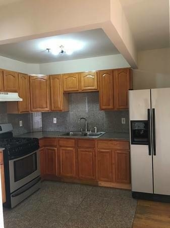 3 Bedrooms, Woodside Rental in NYC for $2,650 - Photo 1