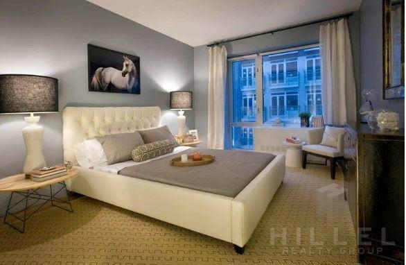 Studio, Long Island City Rental in NYC for $2,125 - Photo 1