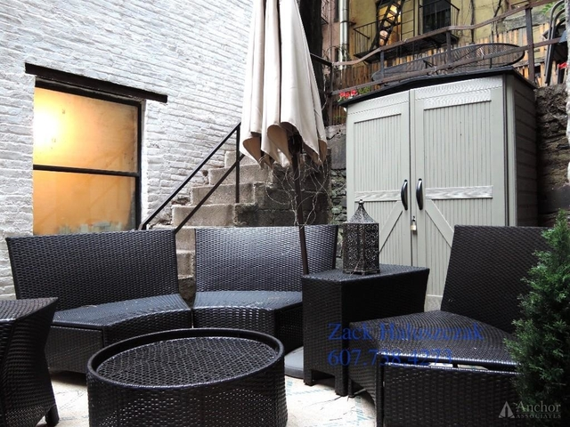3 Bedrooms, East Village Rental in NYC for $5,040 - Photo 1