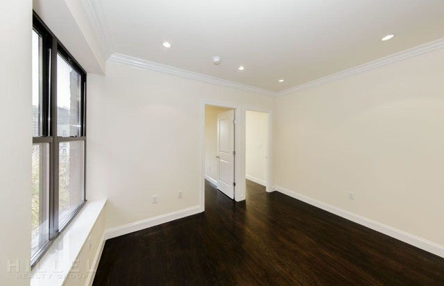 2 Bedrooms, East Williamsburg Rental in NYC for $2,979 - Photo 2