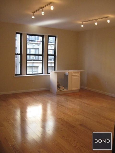 4 Bedrooms, Hamilton Heights Rental in NYC for $3,800 - Photo 1