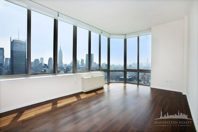 4 Bedrooms, Hell's Kitchen Rental in NYC for $5,300 - Photo 1