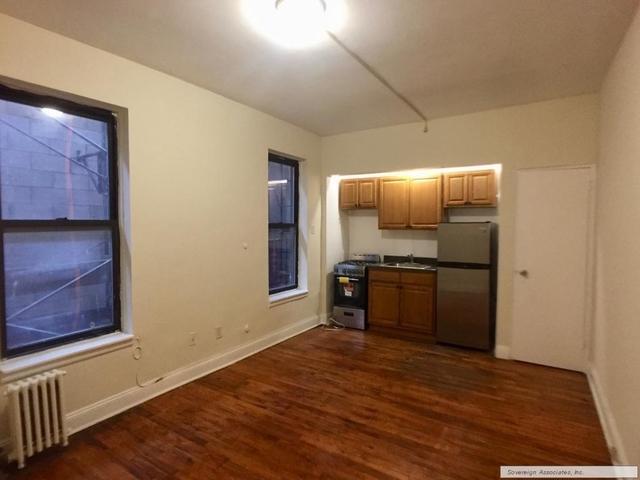 Studio, Central Harlem Rental in NYC for $1,425 - Photo 2