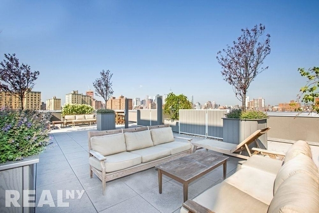 2 Bedrooms, Alphabet City Rental in NYC for $3,483 - Photo 1