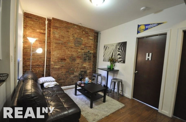 2 Bedrooms, Cooperative Village Rental in NYC for $3,163 - Photo 1