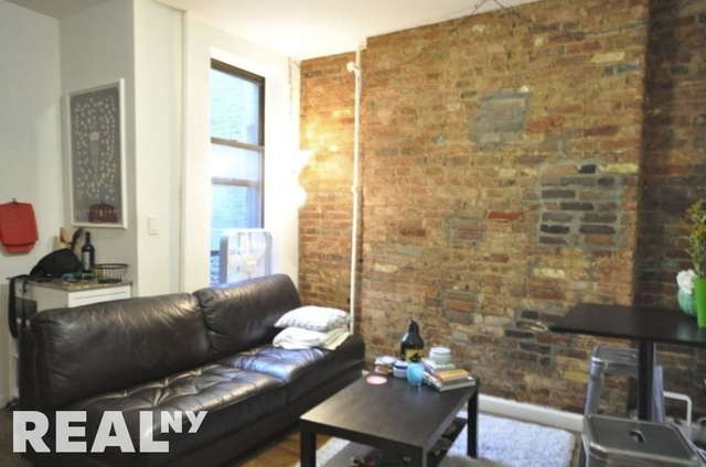 2 Bedrooms, Cooperative Village Rental in NYC for $3,163 - Photo 2