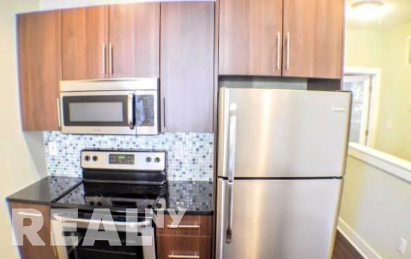 4 Bedrooms, NoLita Rental in NYC for $7,997 - Photo 2