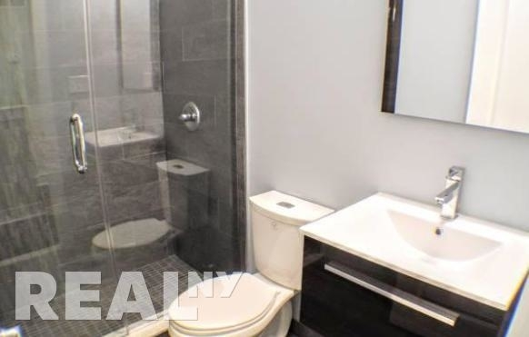 4 Bedrooms, NoLita Rental in NYC for $7,997 - Photo 1