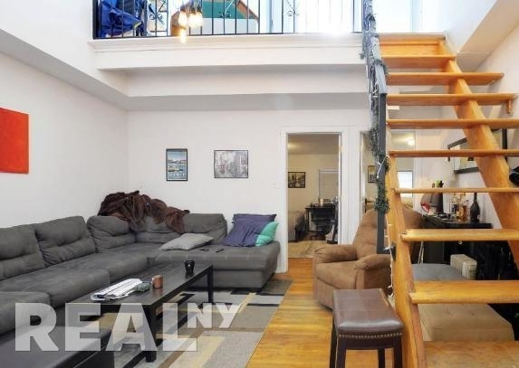 3 Bedrooms, Bowery Rental in NYC for $6,450 - Photo 1