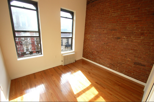 3 Bedrooms, Lower East Side Rental in NYC for $4,217 - Photo 1
