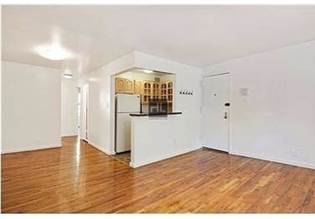 3 Bedrooms, Boerum Hill Rental in NYC for $4,300 - Photo 1
