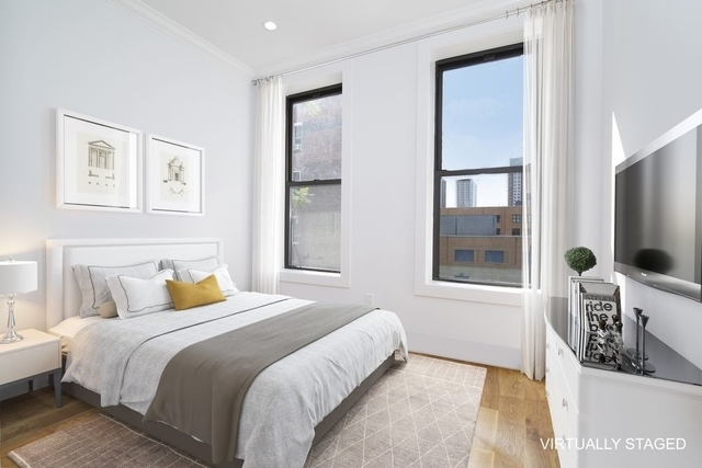 Room, Chelsea Rental in NYC for $2,330 - Photo 1
