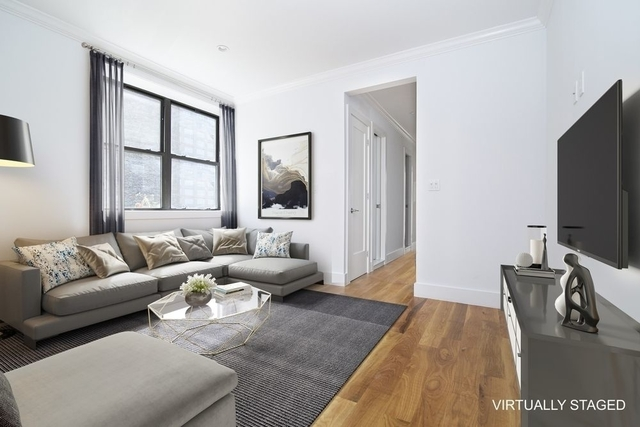 Room, Chelsea Rental in NYC for $2,330 - Photo 2